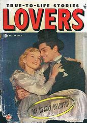 Lovers 024 (Timely.1949) (c2c) (Pmack-Novus).cbz