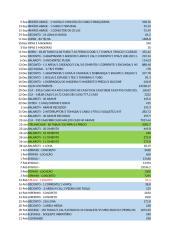 gastos_obras - a partir 1217 (23).xlsx