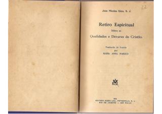 retiro_espiritual_sobre_as_qualidades_e_deveres_do_cristao_jean_nicoles_grou.pdf