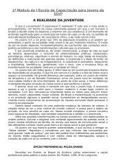 COMISSÃO DE JOVENS.doc