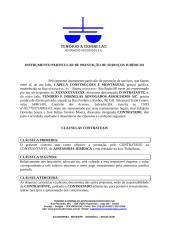 Contrato Assessoria Capela.doc