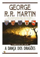 Crônicas de Fogo e Gelo - Livro 5.pdf