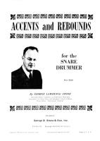 ACCENTS AND REBOUNDS.pdf