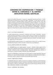 convenio rafael gastelua.doc