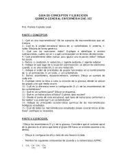 GUIA DE CONCEPTOS Y EJERCICIOS.pdf