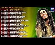 Kumpulan Lagu Reggae Terbaru 2016 __ Kompilasi Lagu Reggae Indonesia Full_144p.3gp