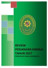 Review PKT 2017.pdf