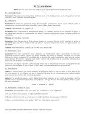 3º ENCONTRO Círculo Bíblico.doc