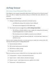 Airbag Sensor Model 2.0.pdf