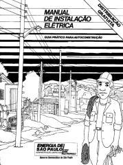 Manual de Instalação - Eletropaulo (Antigo).pdf