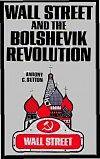 Саттон_-_Уолл-стрит_и_большевистская_революция.epub