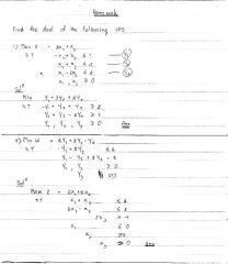 การบ้าน OR ครั้งที่ 5.pdf