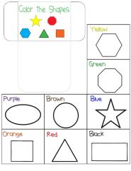 Color the Shapes.pdf