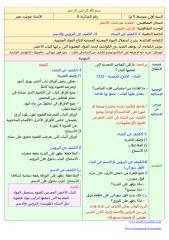 م09 الكشف عن النشاء.pdf