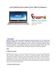 ASUS ZENBOOK UX21A.pdf