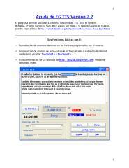 EGTTS_ayuda.pdf