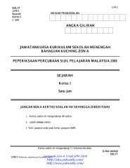 sejarah sarawak zon a trial spm 2008.pdf