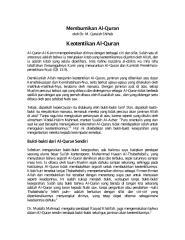 membumikan al-quran.pdf