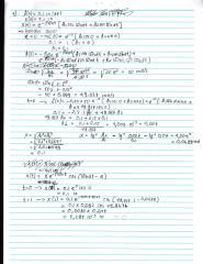 GETARAN_JAWABAN QUZ 1 014 PART 3.pdf