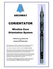 CORIENTATOR Leaflet.pdf