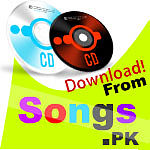 meherbaan11(www.songs.pk).mp3