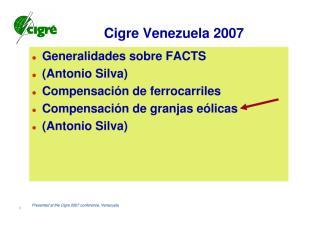 Compensación_de_granjas_eólicas_english_per_halvarsson_071029.pdf