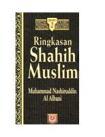 37-Msm-Kitab-Adab.pdf