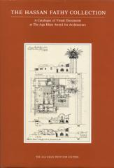 THE HASSAN FATHY COLLECTION.pdf