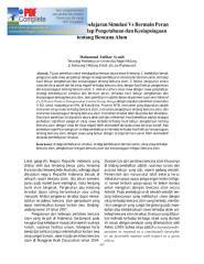 e-journal 3.pdf