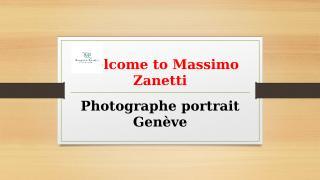 Photographe portrait Genève.pptx