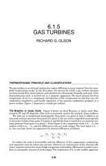 Gas Turbines.pdf