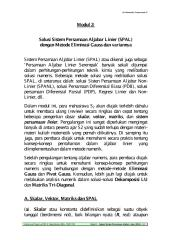 mod-02.pdf