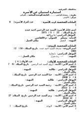 السيد عبد الرحمن احمد عبدة.doc