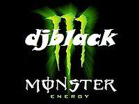 03 dança kuduro remix fank dj black especial de pascoa.mp3