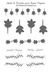 [molde] desenhos para papel vegetal_014 a4.pdf