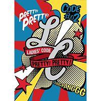 Ladies Code - Hate You.mp3