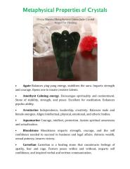 Metaphysical Properties of Crystals.pdf