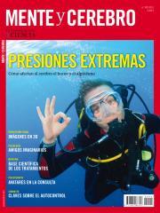 49 - presiones extremas.pdf