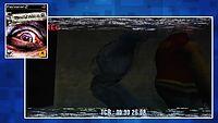 Jogos que tiveram seu fim no PS2 - Jogos Antigos..wmv