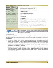 matemáticas U2Ecuaciones Algebraicas-15a36.pdf