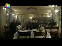 رمكس اغنية ميماتي وادي الذئاب.mp3
