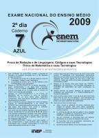 enem_2009_2o_dia_-_caderno_7_-_azul.pdf
