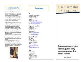 08 - Folder - Família Vicentina.pdf