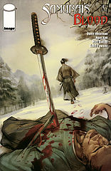 samurai's blood 04 (of 06) (2011) (minutemen-dts).cbz