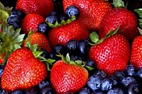 fruit-berry-can-delay-memory-decline