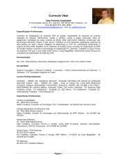 Curriculum_Vitae - PT.doc