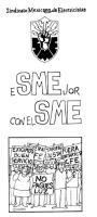tripticoSME.pdf