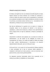 3-Situacion actual de la empresa (5paginas).doc