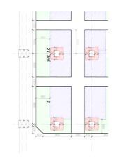 000_FIRST FLOOR REGULATION COS2 (1).pdf