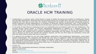 Oracle HCM Training.pptx